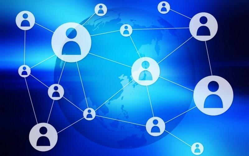 Facebook広告アカウント上限を800個に増やす方法(その1
